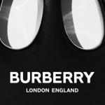 [LIVESTREAM] Buổi trình diễn thời trang nam Burberry Xuân Hè 2022