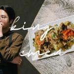"""Đảm đương việc đảm đang: """"bỏ túi"""" bí quyết nấu ăn từ 8 nam Youtuber nổi tiếng"""