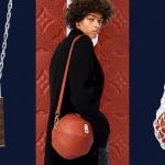 $5,260 USD cho chiếc túi bóng rổ và dây chuyền đựng tẩy Louis Vuitton!?
