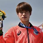 Yuto Horigome, chủ nhân tấm HCV trượt ván đầu tiên của Olympic, là ai?