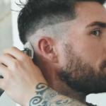 Ở nhà không chán: 8 tài khoản mạng xã hội dạy cách tự cắt tóc tại nhà