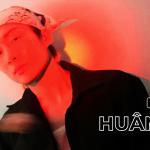 #MFTalentHub: Người mẫu Huân Lei – nam tính nhưng cũng không hề nam tính