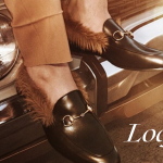 Mách bảo: Tất tần tật về Loafers – từ mẫu giày đến nguyên tắc phối đồ