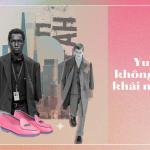 #MFDirectory: 2021 – Yuppie không còn là khái niệm xấu mà là một xu hướng thời trang