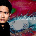 #MFTalentHub: Nhiếp ảnh gia Zach Hoàng Trần – một đóa hoa nở hai lần