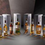 Prima & Ultima lần phát hành thứ 2: Đẳng cấp whisky hai đầu thái cực