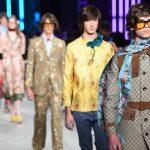 Gucci trở thành thương hiệu được săn đón nhất ngành hàng xa xỉ năm 2021