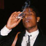 """Style by the album: """"Thọ giáo"""" A$AP Rocky qua 27 khoảnh khắc thời trang"""