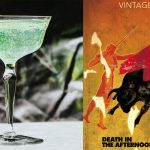 Cocktail tại nhà: Death in the Afternoon – Cocktail của Ernest Hemingway