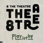 Với 'Playlist by' của 8 the Theatre, Jazz cũng có quyền trẻ!