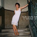 #MFTalentHub x 8 The Theatre: Yuki Trần – Người mẫu vào bếp với tình yêu nồng nàn
