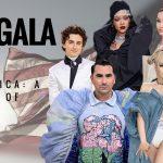 """Top 10 bộ trang phục biểu tượng làm nên """"chất Mỹ"""" của Met Gala 2021"""