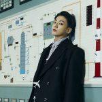 """7 điều chúng ta yêu về """"em út vàng"""" của BTS – Jungkook"""