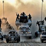 "Sở hữu siêu xe của ""Mad Max: Fury Road"" tốn bao nhiêu?"