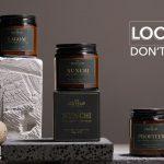 """Local – Don't Miss: The Gents Bay và sứ mệnh """"Việt hóa"""" thị trường grooming"""
