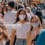 #MFOpinion: Bình thường mới, liệu ta có còn sống như trước?
