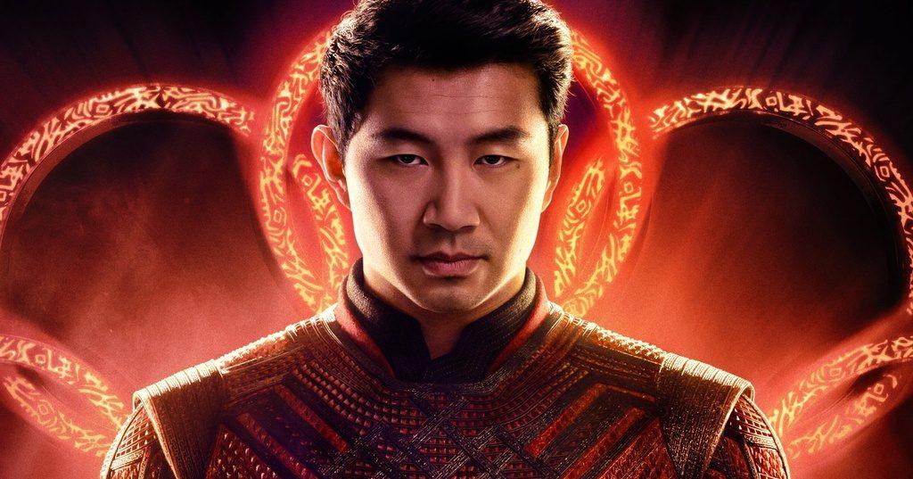 Shang-Chi: Siêu anh hùng châu Á có gì thu hút?
