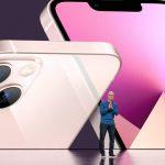 4 phiên bản iPhone 13 hoàn toàn mới từ Apple có gì hot?