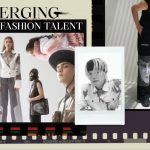 Emerging Fashion Talent: Nam Phùng – young and dangerous