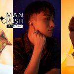 """#ManCrushMonday: Hoàng Rob """"lột xác"""" ngoạn mục cùng Dior Men hậu đại dịch"""