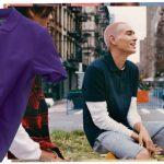 Lacoste ra mắt dòng áo Movement Polo: Sau mùa dịch, là mùa dịch chuyển!