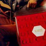 Chiến dịch Gucci 100: Thế kỷ thời trang qua những cung nhạc