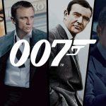 James Bond: 5 điều 007 khiến thế giới điện ảnh thay đổi mãi mãi