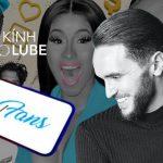 Kính Lube: Vì sao tôi bỏ tiền cho Only Fans?